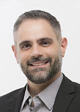 Candidato Roberto Francischini 3099