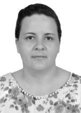 Candidato Rose Prestes 2892