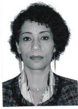 Candidato Roseli Bernardes 5155