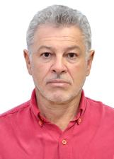 Candidato Rui Rossetim 1356