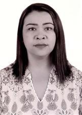 Candidato Sandra Arruda da Enfermagem 4375