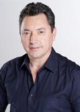 Candidato Sérgio Souza 1512