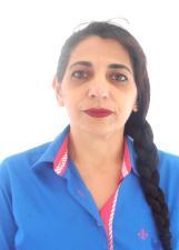 Candidato Silene Burda 1051