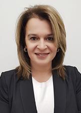 Candidato Silmara Montes 3033