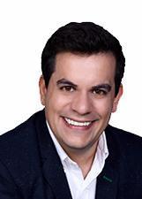 Candidato Tiago Martines 3023