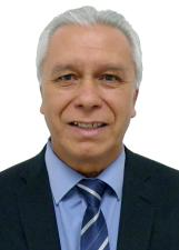 Candidato Toninho Ferreira 3600