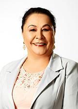 Candidato Valdelice Teodoro 1940