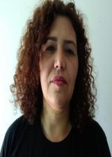 Candidato Vanilda França 2811