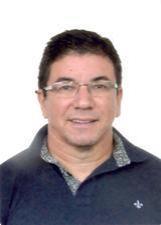 Candidato Vereador Edu 4588