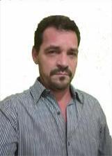 Candidato Vilmar Conrado 2727