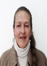 Candidato Virginia Esteves 4387