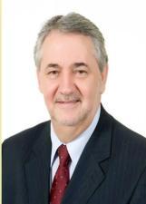Candidato Vitorassi 1378