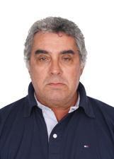 Candidato Zé Claudio 3377