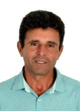 Candidato Zé da Amarok 5055