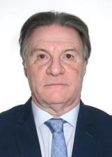 Candidato Ogier Buchi 17