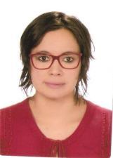 Candidato Priscila Ebara 29