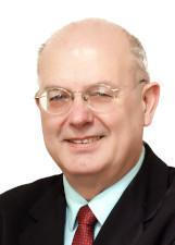 Candidato Professor Jorge Bernardi 18