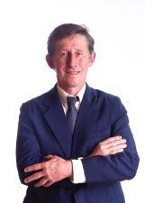 Candidato Professor Piva 50
