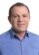 Candidato Compadre Luiz Adão 277