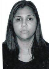 Candidato Roselaine Barroso Ferreira 510