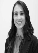 Candidato Professora Eliana Cortez 15