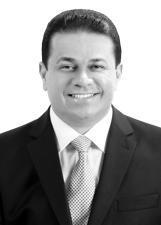 Candidato Adalto Santos 40150