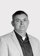 Candidato Adriano Oliveira 65001