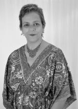 Candidato Ailza Trajano 65659