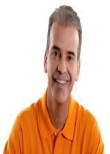 Candidato Alberto Feitosa 77077