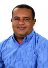 Candidato Alcides Costa 44655