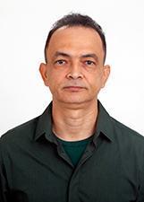 Candidato Aldione Silva 13122