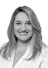 Candidato Aline Mariano 11911