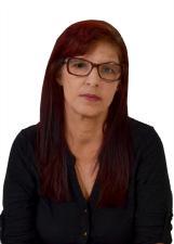 Candidato Almira 50755