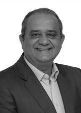Candidato Aluisio Lessa 40777