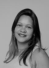 Candidato Andrea Santos 65055