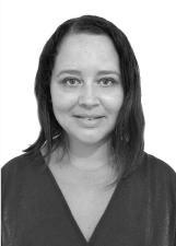 Candidato Andreza Michelle 51273