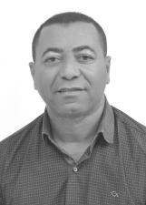 Candidato Antonio Pereira 43333