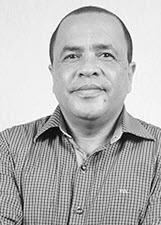 Candidato Bernardes Neto 28015