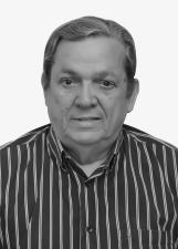 Candidato Beto Gadelha 40010