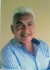 Candidato Biu Oliveira 44100