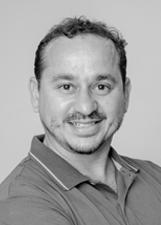 Candidato Bruno Pantoja 65432