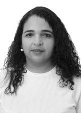 Candidato Cabo Aenia 45645
