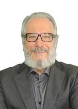 Candidato Cap. Anghinoni Gaucho 27666