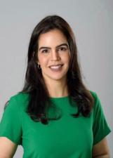 Candidato Carla Lapa 20200