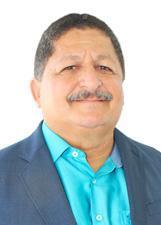 Candidato Carlos Inácio 10444