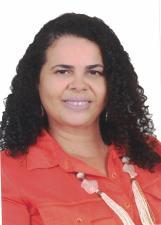 Candidato Carol de Graciete 77040