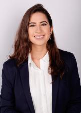 Candidato Carol Martinelli 45600