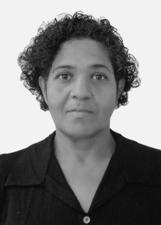 Candidato Claudia Costa 31131