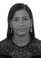 Candidato Claudia Dias 51900