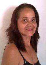 Candidato Cláudia Lima 44399